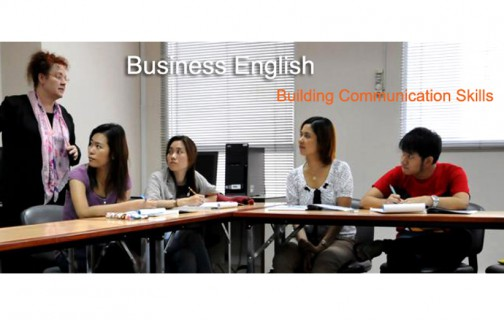 Sasin Graduate Institute of Business Administration of Chulalongkorn University