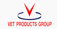 INFORMATION OF VET PRODUCTS & CONSULTANT CO.,LTD.